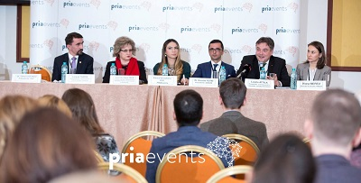 PRIA Drugs And Medicine Publicity