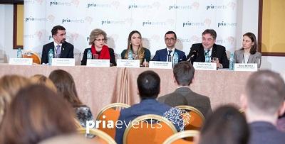 PRIA Medicine And Drug Publicity