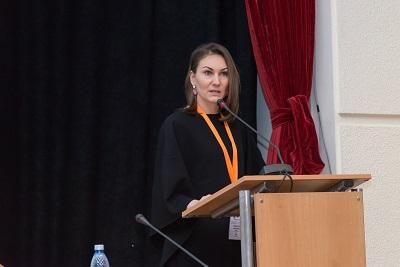 Conferința Națională Prevenție 360® + 5