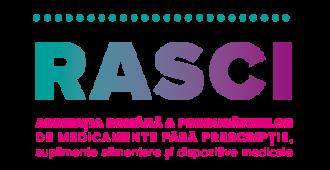 Logo RASCI