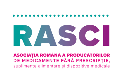 RASCI își extinde lista membrilor cu trei companii: Antibiotice, Berlin-Chemie și WÖRWAG Pharma