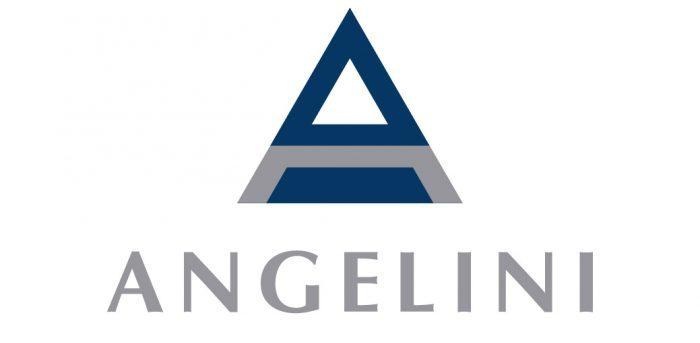 Angelini Se Alătură RASCI