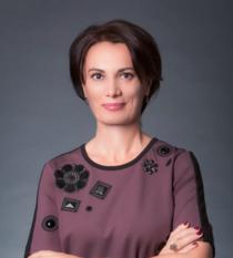 Interviu Iulia Roșian, Vicepreședinte RASCI