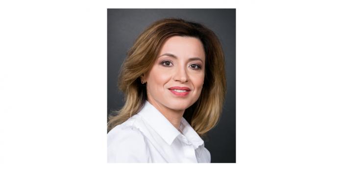 Interviu Cu Amalia Mihai (Ipsen), Membru Al Adunarii Generale RASCI