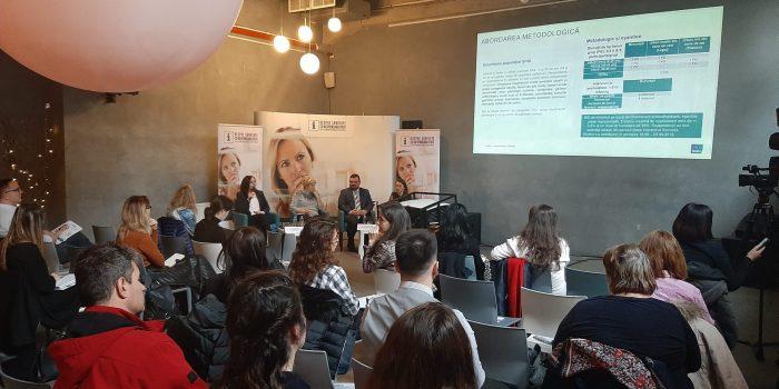 """RASCI Lansează Studiul """"Automedicația în România. Comportamente și Atitudini Cu Privire La Produsele Care Se Eliberează Fără Prescripție Medicală"""""""