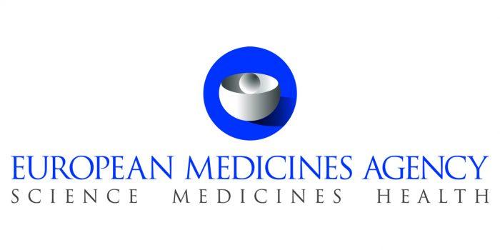 RASCI Susține Recomandările Agenției Europene A Medicamentului Cu  Privire La Utilizarea Medicamentelor Antiinflamatoare Nesteroidiene în Infecția COVID-19