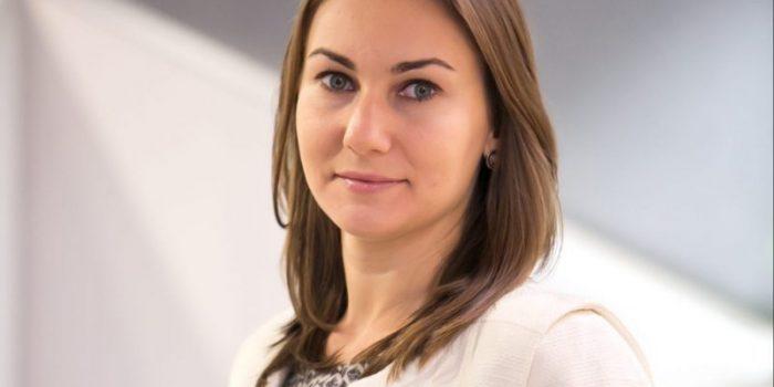 Interviu Wall-Street.ro Cu Diana Mereu, Director Executiv RASCI, Despre Responsabilizarea Publicului în Utilizarea Produselor Cu Eliberare Fără Prescripție Medicală