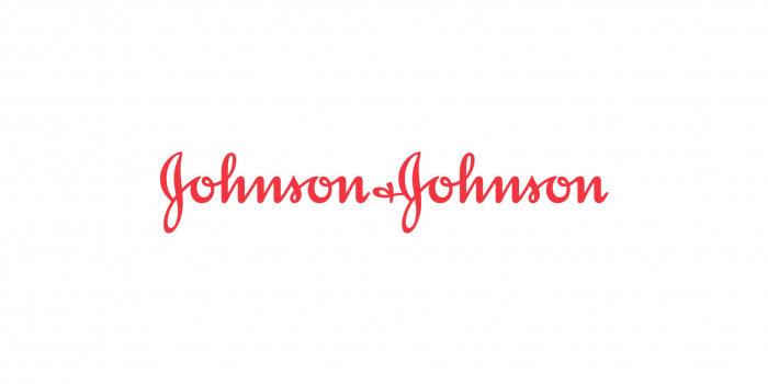 Johnson & Johnson Consumer Health