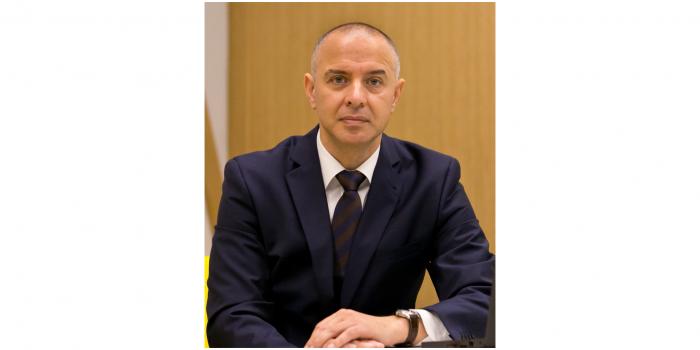 Razvan Bosinceanu