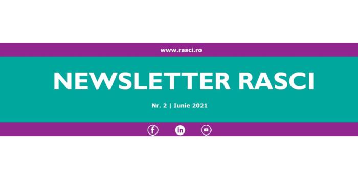 Newsletter Q2